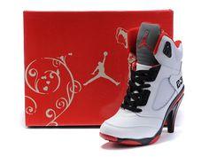 women jordan shoes | cheap jordans shoes for sale,cheap authentic jordan shoes
