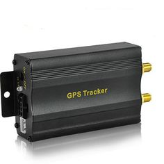 best gps tracker app iphone