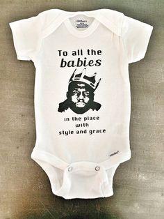 proud Baby-Jungen Outdoor Overall Organic Cotton Strampler loud