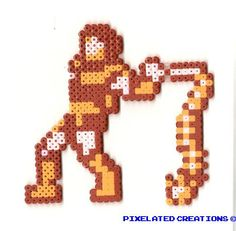 Simon Belmont from Castlevania | Flickr - Photo Sharing!