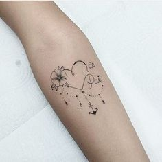Girly Tattoos, Pretty Tattoos, Mini Tattoos, Body Tattoos, Cute Tattoos, Black Tattoos, Small Tattoos, Tatoos, Special Tattoos