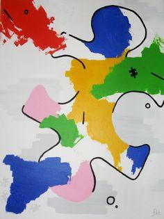 Puzzle - www.kleintuente.wordpress.com