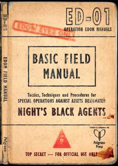 Edom Field Guide Cover_350