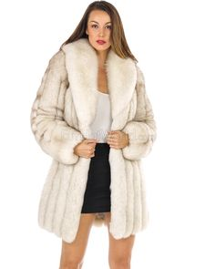 ef671d48423d3 Hover over image to zoom Coyote Fur Coat