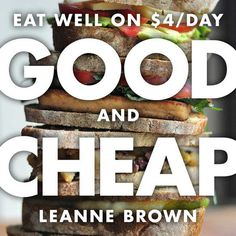http://www.dailykos.com/story/2014/06/18/1307808/-Free-cookbook-shows-you-how-to-eat-well-on-4-a-day-great-for-SNAP-download-it-right-here