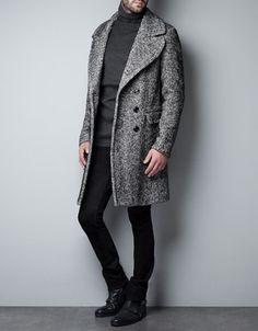 Coats+-+Man+-+ZARA