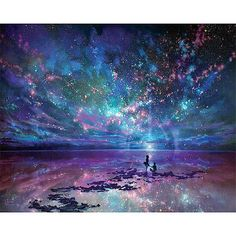 Shop Best Selection Of Diamond Painting Kits At The Lowest Prices Save  Off Today Easy Enjoyable For Both Adults And Kids To Express Your Creativity