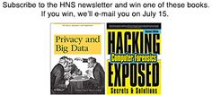Hacking Team hacked, 400GB+ of company documents and emails leaked