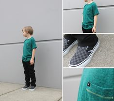 Feature Friday Langley, January Featuring new arrivals for men, women & kids from Vans, Quiksilver, Obey & more! Check out the new stuff in Langley! 3 Kids, Baby Kids, Kids Fashion, Vans, Style, Kids Outfits, Junior Fashion, Van, Kid Styles