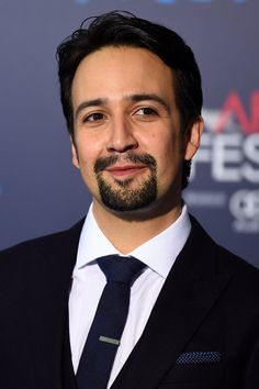 Watch Lin-Manuel Miranda Sing the Best Disney Songs, Immediately Be a Happier Person Miranda Sings, Best Disney Songs, Lin Manual Miranda, Disney Princess Quotes, Disney Quotes, Theatre Geek, Musical Theatre, Theater, Hamilton Lin Manuel Miranda