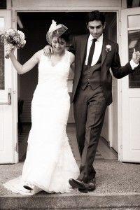 Lyse-Kong-photographe-mariage-Paris113
