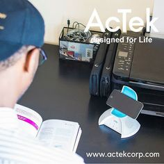 Our #DesignedForLife speakers fit in with any audio need you might have. #AcTek…