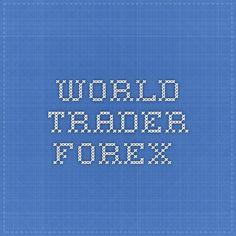 World Trader Forex