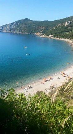 Spiaggia Lunga (Porto Ercole, Italy): Top Tips Before You Go - TripAdvisor