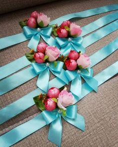 Wedding Fabric, Floral Wedding, Diy Wedding, Wedding Gifts, Bridesmaid Corsage, Corsage Wedding, Prom Flowers, Wedding Cakes With Flowers, Flower Corsage