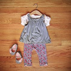 for a baby girl.....