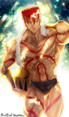 Avenger, Fate Servants, Beowulf, Fate Anime Series, Fate Zero, Fate Stay Night, Princess Zelda, Fictional Characters, Gay