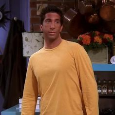 Friends Best Moments, Friends Tv Quotes, Joey Friends, Friends Scenes, Friends Poster, Friends Episodes, Friends Cast, Friends Season, Friends Show