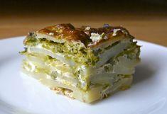 Lasagna, Food And Drink, Healthy, Ethnic Recipes, Weddings, Vegetarische Rezepte, Mariage, Wedding, Marriage