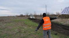 Бургас Offroad 2012 стартира със 120 км специален етап | Списание OFF-road.BG: www.dakar.bg, 4х4, SUV, офроуд, ендуро, ATV, моторни спортове, рали