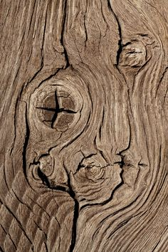 Loft Design, Wall Design, Wood Texture Background, Cat Mask, Wooden Textures, Tree Bark, Rustic Lighting, Black Bear, Pattern Art