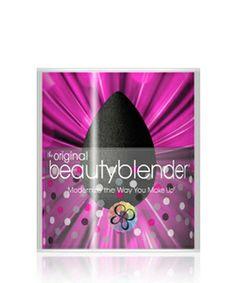 Beautyblender Pro Beauty Blender, Mini, How To Make, Makeup Sponge