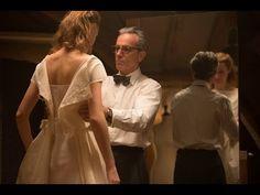 """Ilyen a mérgező szerelem, ami *talán* Oscar díjat ér – """"Fantomszál"""" kritika – Goodstuff"""
