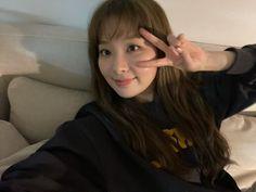 South Korean Girls, Korean Girl Groups, Seulgi Instagram, Kang Seulgi, Red Velvet Seulgi, Album Songs, Sooyoung, Kim Yerim, Her Music