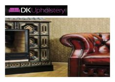 DK Upholstery is a one-stop solution for all your upholstery needs, including marine upholstery, auto upholstery, custom made furniture and furniture upholstery recovery services. We are committed to providing excellent and quality service to our customers. Visit: http://www.dkupholstery.co.nz/boat-marine-interior-upholstery-recovery/