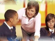 For best private tuition must be visit at  http://prodigypreptutoring.com/