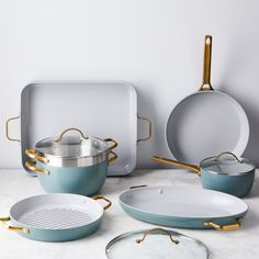 x GreenPan Nonstick Cookware Shop - Staub Cookware & Kitchen Cooking Products, Pans, Knives, Cutting Boards & More Small home appliances that produce your everyday activity.