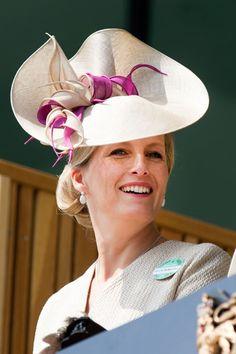 19 mejores imágenes de sombreros  e3edec215e4