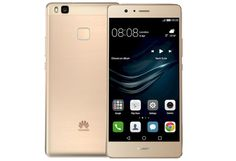 Huawei P9 Lite With 5.2-inch Display, 13MP Camera Launched: Price & Specifications