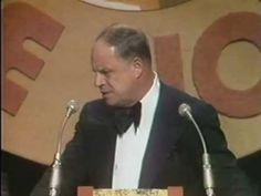 Don Rickles roast Evel Knievel