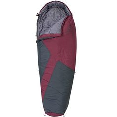 Special Offers - Kelty WMNS Mistral 20-Degree Right Hand Sleeping Bag (Regular) - In stock & Free Shipping. You can save more money! Check It (May 10 2016 at 11:42AM) >> http://campingtentsusa.net/kelty-wmns-mistral-20-degree-right-hand-sleeping-bag-regular/