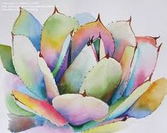 Image result for succulent art