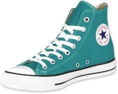 4209cb3993ff38 24 Best High top Converse!! images