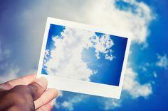 blue skies #SephoraColorWash