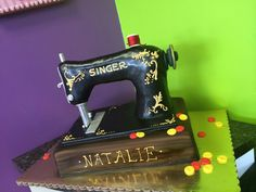 Birthday cakes @ cakecutters by Kimberley Morley-Barnes on facebook