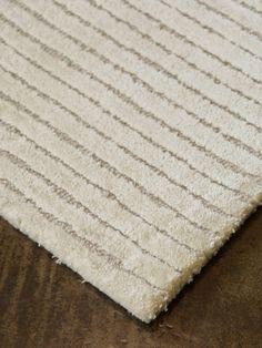 ASPEN - SNOW | aspen-snow-white-the-rug-collection-corner-02