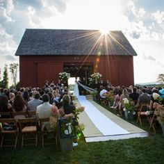 Our Camp chairs are perfect for a barn wedding ceremony Barn Parties, Eclectic Wedding, Anniversary Parties, Wedding Inspiration, Wedding Ideas, Spring Wedding, Floral Wedding, Wedding Reception, Table Decorations
