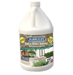 Cost Of Mold Remediation Travertine Countertops, Cleaning Granite Countertops, Travertine Shower, Shower Grout, Shower Mold, Granite Cleaner, Clean Black Mold, Remove Black Mold, Remove Mold