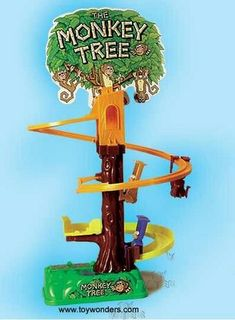 Baby Bach, Einstein, Preschool Toys, Toy Chest, Fun, Monkeys, Scale, Music, Projects