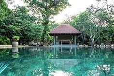 Negombo (Sri Lanka): Ayurveda Kur für Einsteiger - Travel on Toast Alternative Health, Alternative Energy, Sri Lanka, Ayurveda Kur, Pavilion, Outdoor Decor, Travel, Viajes, Tips