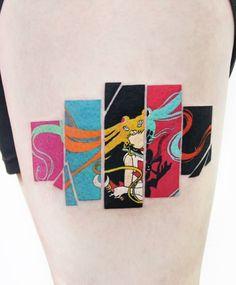 Finger Hand tats, Hand tattoos for women small, Back of arm tattoo wom… Form Tattoo, Shape Tattoo, Hand Tattoos For Women, Tattoos For Guys, Body Art Tattoos, Sleeve Tattoos, Tatoos, Finger Tattoos, Mini Tattoos