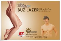YENİ İNTERNET SAYFAMIZ | YENİ BLOG | BİZDEN HABER  '' Buz Lazer Epilasyon '' http://www.nutrasystem.com.tr/2015/08/28/buz-lazer-epilasyon-uygulamasi/