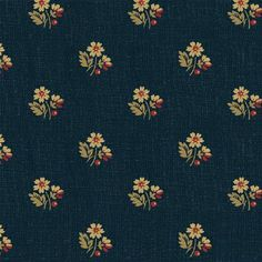 WF-33268-2 Generals' Wives - Norton House Quilters Paradise