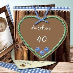 Oktoberfest Party, Joy, Christmas Ornaments, Holiday Decor, Frame, Home Decor, Tobias, Bavaria, Alps
