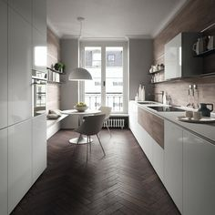 Forma Mentis by @valcucine