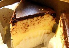 Κοκ ταψιού χωρίς αλεύρι: To αγαπημένο «παιδικό» γλυκό στην πιο ελαφριά και εύγευστη εκδοχή του The Kitchen Food Network, Greek Sweets, Party Desserts, Nutella, Food Network Recipes, Food To Make, Kai, Cheesecake, Gluten Free
